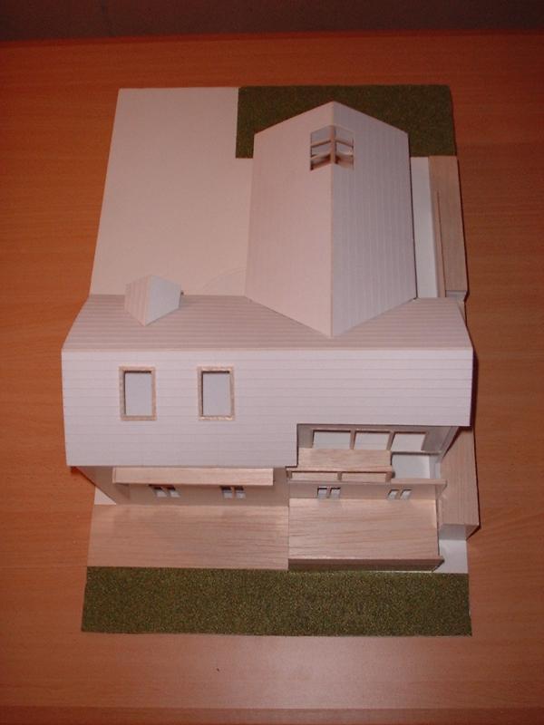 model5-2